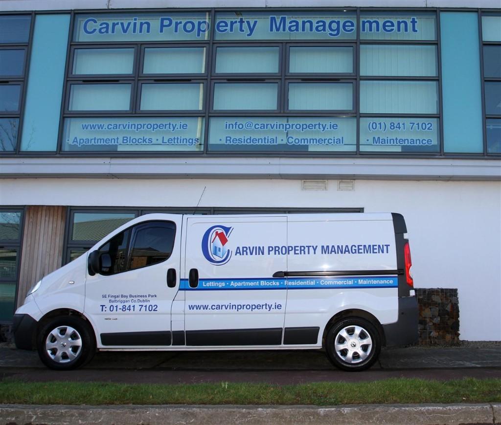 Carvin-Management-035-Large2